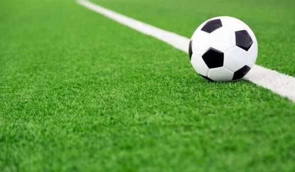 فوائد كرة القدم