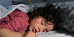 كيفية حماية أطفالك من فيروس كورونا