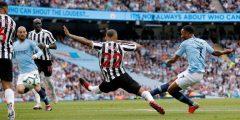 قوانين كرة القدم  تعرف على قوانين لعبة كرة القدم وطريقة لعبها