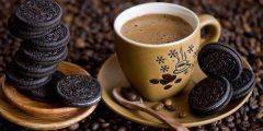 طريقة عمل القهوة الامريكية بالجهاز