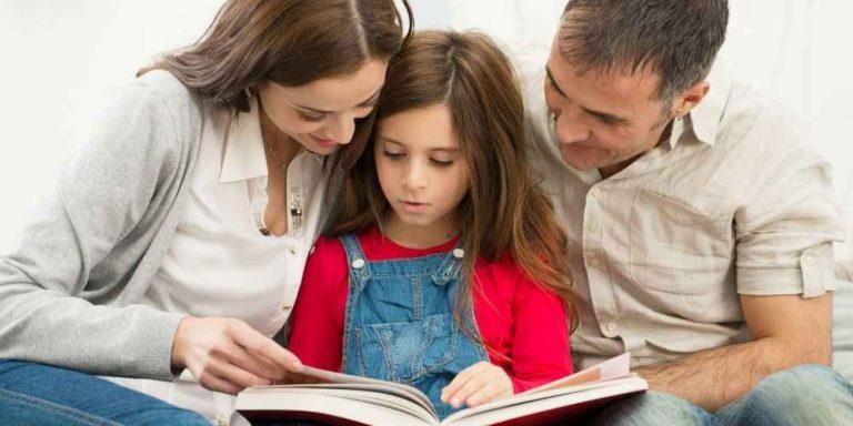 طريقة التعامل مع الوالدين – كيف أتعامل مع أبي وأمي ؟