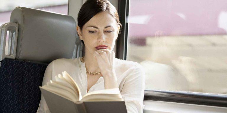 كيف أكون أنثى ذكية ؟ نصائح للذكاء والألمعية