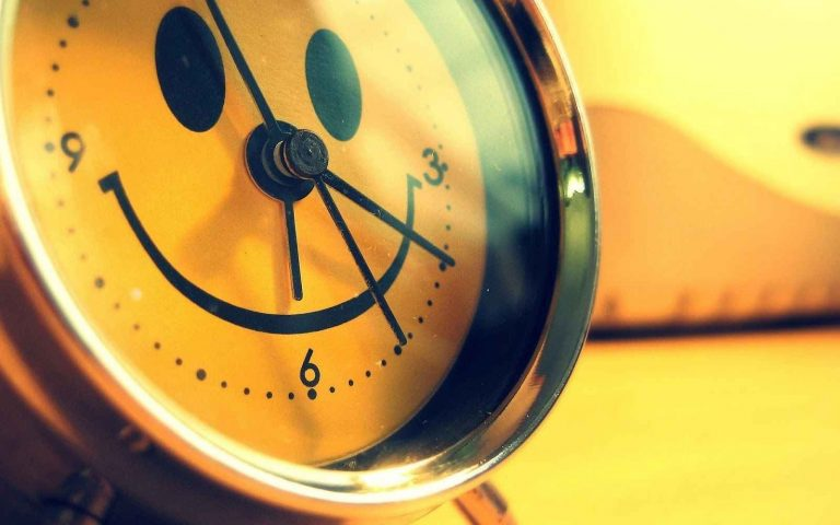 تنظيم الوقت  الطرق الصحيحة لتنظيم وقتك ويومك