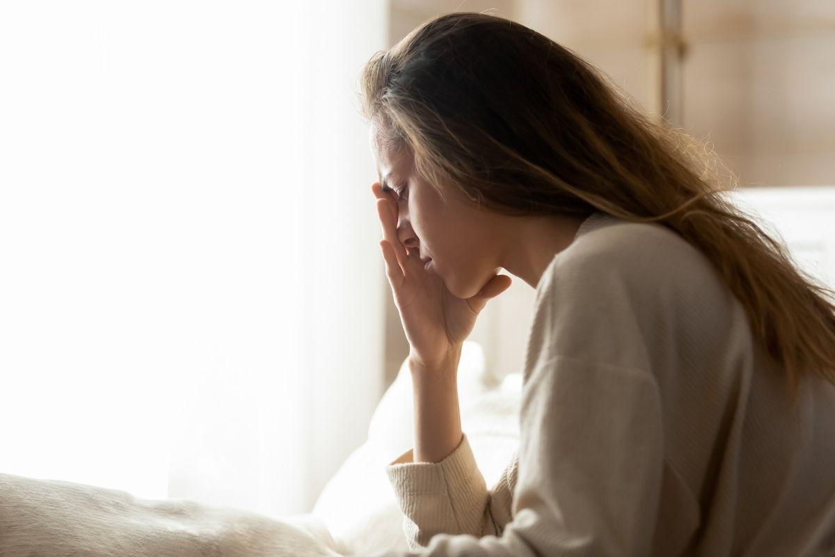 كيف اعرف ان الرحم نظيف بعد الإجهاض ؟