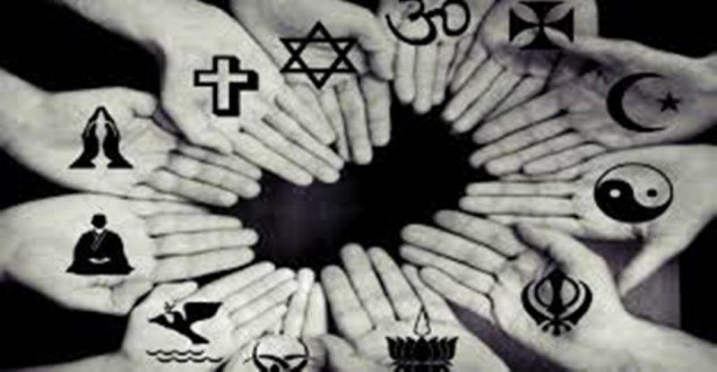 مفهوم الدولة العلمانية