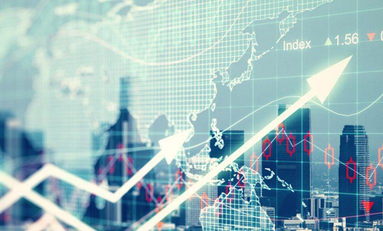 مفهوم علم الاقتصاد السياسي