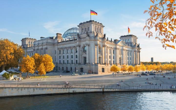 مميزات الهجرة إلى ألمانيا 2020