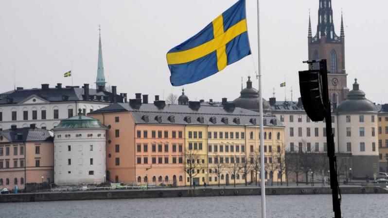 مميزات الهجرة إلى السويد 2020