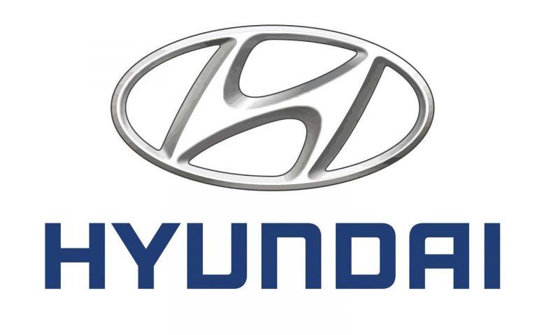 تعرف معنا على تاريخ وتطورة شركة هيونداي للسيارات