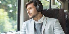 أفضل أنواع السماعات… شرح عن أشهر سمّاعات الرّأس والأذنين في 2020
