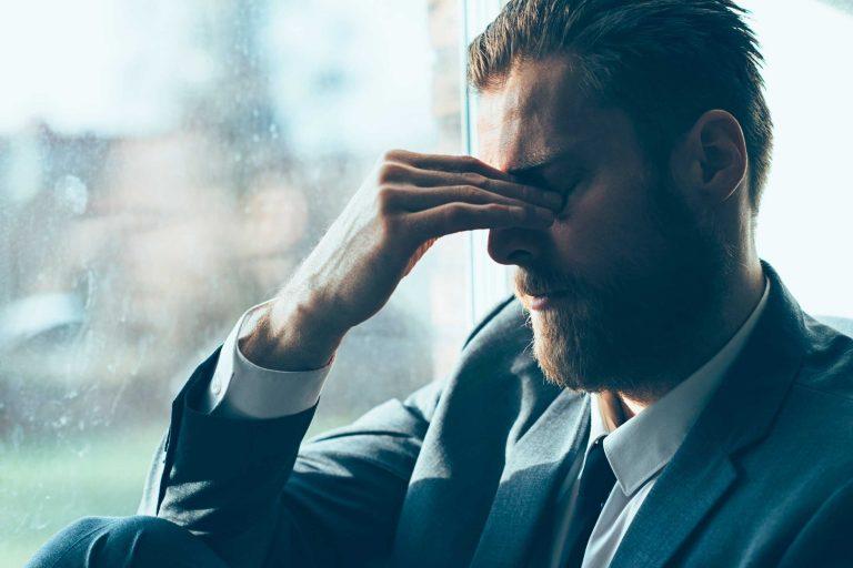 الخطوات اللازمة للتخلص من الحساسية المفرطة