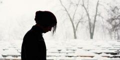 أعراض الاضطراب العاطفي الموسمي