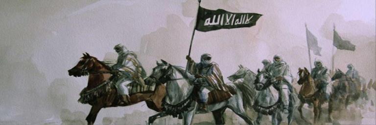 غزوة بدر  الفوائد والدروس المستفادة من أول معركة للمسلمين