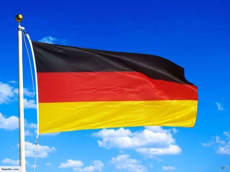 بماذا تشتهر ألمانيا في الحيوانات تعرف معنا على أهم الحيوانات الألمانية