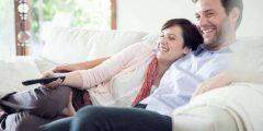 فوائد الصمت مع الزوج الصمت مفيد كثيرا للزواج والكف عن المشاكل تعرف معنا على اهميتة