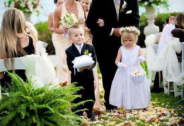 عادات وتقاليد الشعوب بالإحتفال بالأعراس
