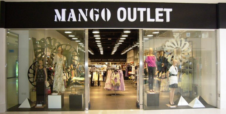 Mango Outlet -مانغو أوتليت Mango Outlet -مانغو أوتليت
