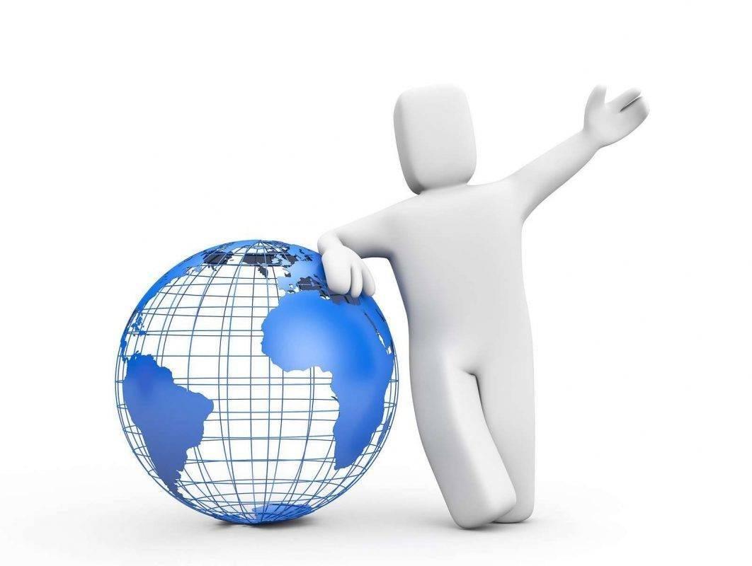 مجالات العلاقات الدولية  معلومات عن تخصص الشؤون الدولية