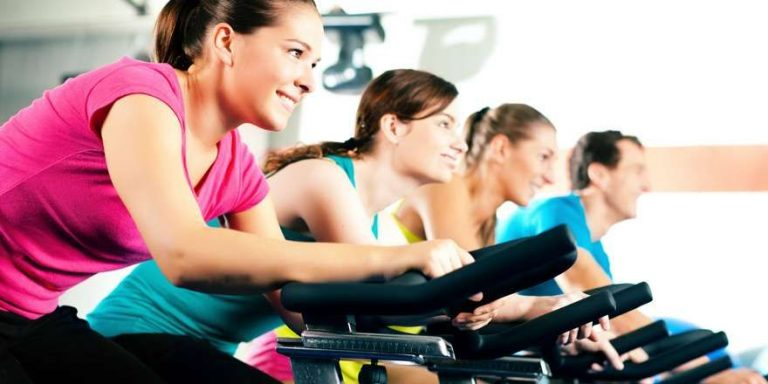 نصائح لممارسه الرياضه  أخطاء شائعة في الرياضة