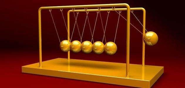 تاريخالفيزياء والكيمياء  معلومات عن الفيزياء والكيمياء