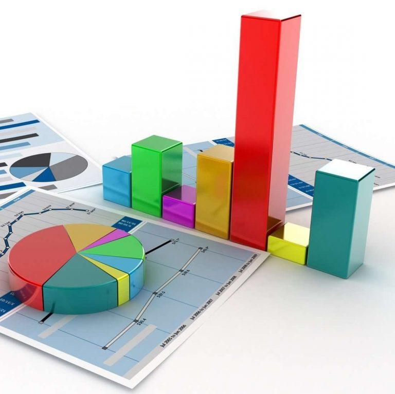 تخصص الإحصاء