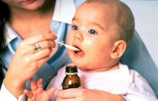 نصائح لسهولة إعطاء الطفل الدواء .. عليك بمعرفتها ..