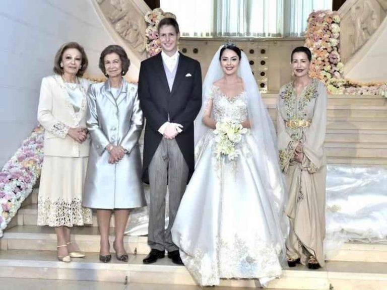 زواج الأقارب ممنوع في ألبانيا