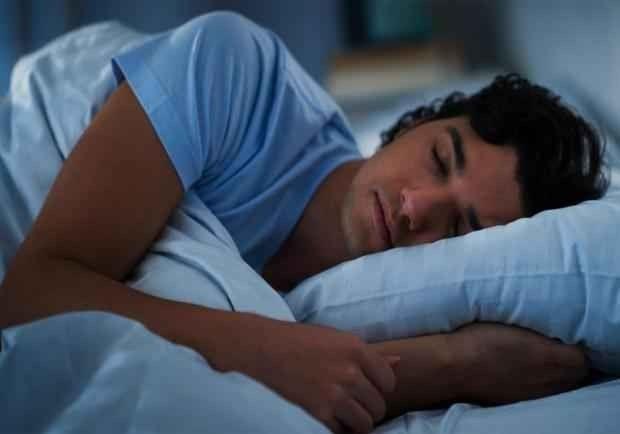 تطبيقات تساعدك على النوم