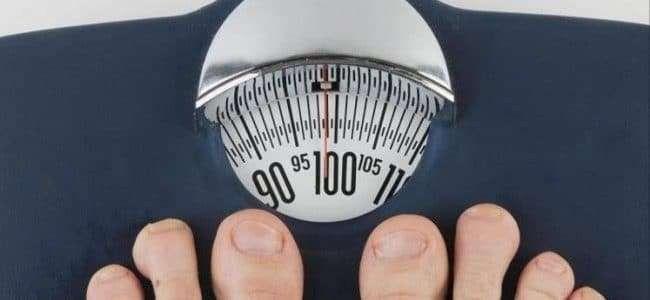 محاربة-زيادة-الوزن