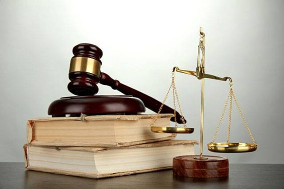موضوع تعبير جديد عن العدل 2020