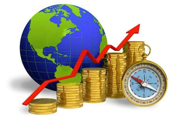 نظريات الاقتصاد السياسي