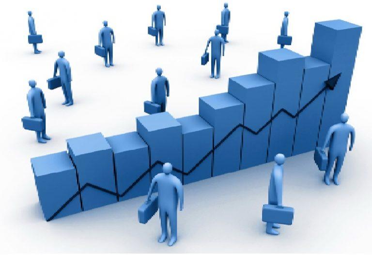 مكونات الاقتصاد السياسي