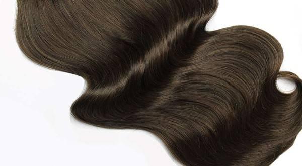 تفسير حلم رؤية الشعر الطويل في المنام للعزباء والمتزوجة