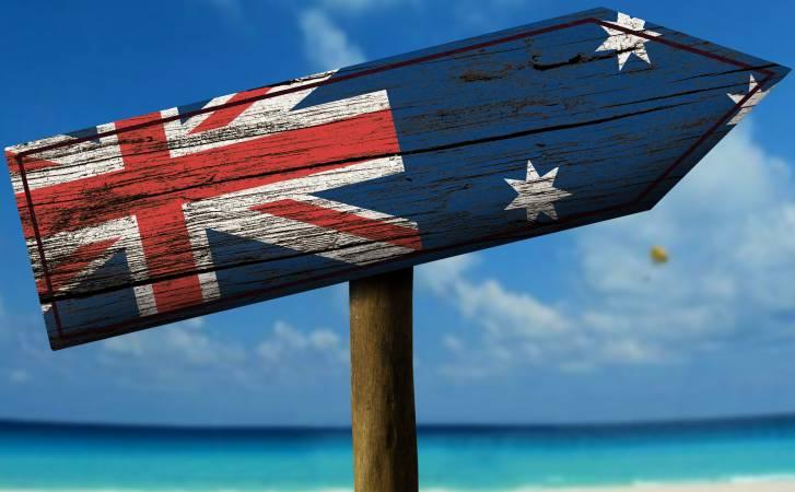مميزات الهجرة إلى استراليا 2020