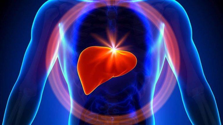 ارتفاع انزيمات الكبد والسرطان الأعراض والفحص والتشخيص