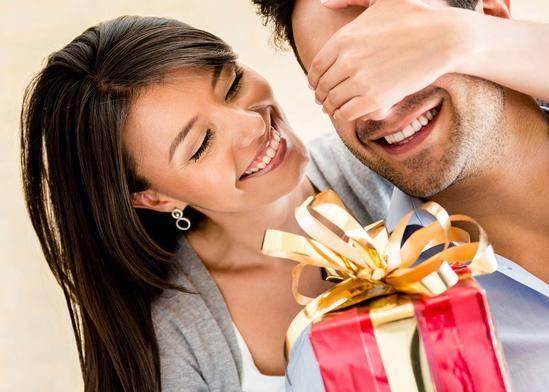 عبارات رائعة مهداة للزوج