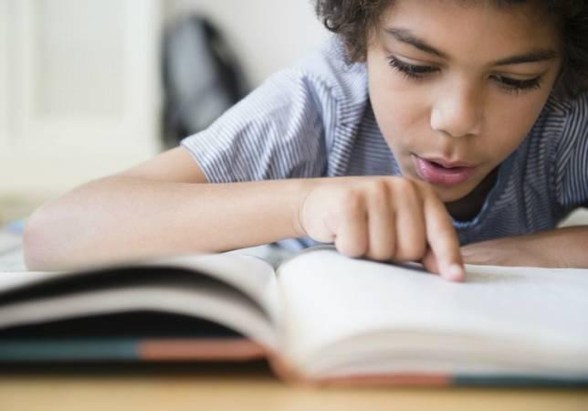 استراتیجیات تدريس صعوبات التعلم تدريس صعوبات التعلم