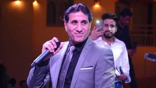 كلمات اغنية الله المستعان احمد شيبة