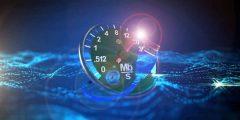 كيفية قياس سرعة النت بعدة طرق