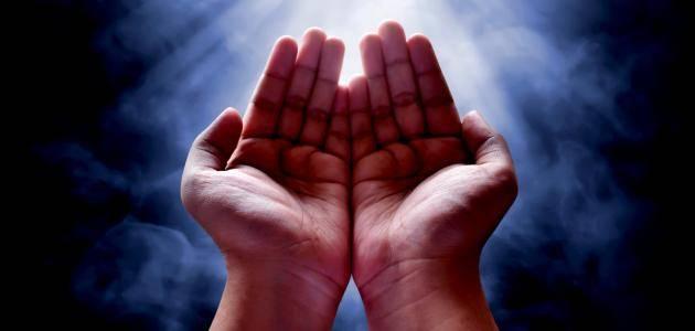 التوبة إلى الله