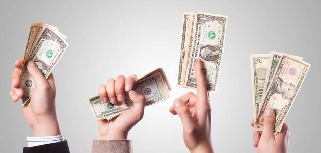 تفسير المال في الحلم للامام الصادق5