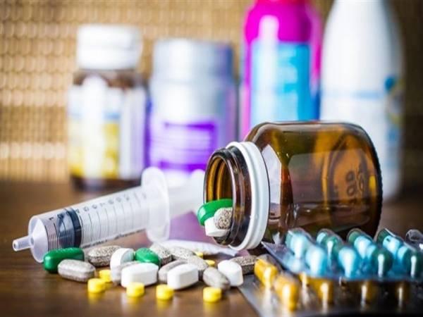 علاج الامساك عن طريق دواء لاكتيلوز