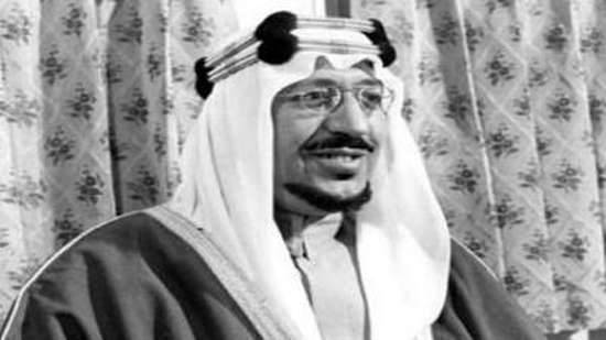 حياة الملك عبد العزيز في الكويت تعرف على حياة الملك عبد العزيز في الكويت