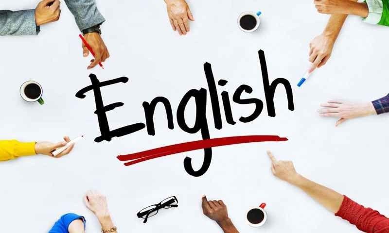 تعلم اللغة الإنجليزية من الأفلام