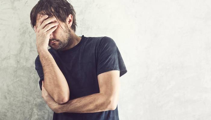 كبسولات بروستان Prostan لعلاج صعوبة التبول عند الرجال