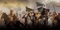 أحداث ونتائج معركة النهروان تعرف على أهم الأسباب والأحداث والنتائج