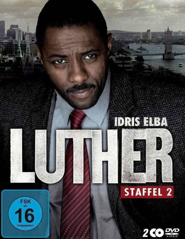 قصة مسلسل lutherتعرف على قصة مسلسل luther
