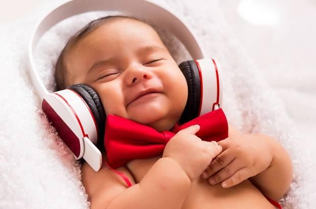 اغاني اطفال للنوم mp3