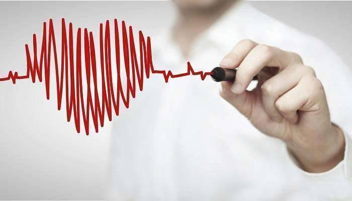 أعراض عدم انتظام ضربات القلب انواع وعلاج عدم انتظام ضربات القلب