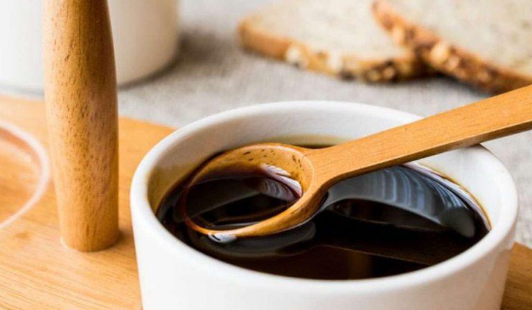 دبس قصب السكر فوائده الصحية